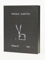 http://www.carolinanitsch.com/files/gimgs/th-104_104_schutte-big-nix.jpg