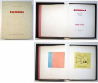 http://www.carolinanitsch.com/files/gimgs/th-104_104_sct-0021-buschbuch-collage1-lores.jpg