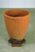 http://www.carolinanitsch.com/files/gimgs/th-104_104_sct-0029-vase.jpg