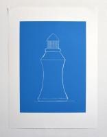 http://www.carolinanitsch.com/files/gimgs/th-104_SCT-0054-Gartenzwerg-blue-LoRes.jpg