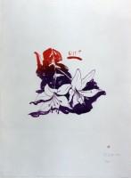 http://www.carolinanitsch.com/files/gimgs/th-104_SCT-0061-Silly-Lilies-f.jpg
