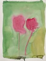http://www.carolinanitsch.com/files/gimgs/th-104_SCT-0083-Two-Tulips-lr.jpg