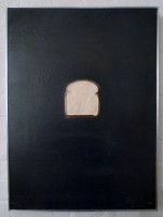http://www.carolinanitsch.com/files/gimgs/th-115_JOH-0006-Bread-no39-LoRes.jpg