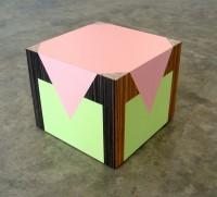 http://www.carolinanitsch.com/files/gimgs/th-11_11_art-0006-table-a.jpg