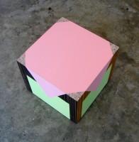 http://www.carolinanitsch.com/files/gimgs/th-11_11_art-0006-table-b.jpg