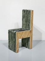 http://www.carolinanitsch.com/files/gimgs/th-11_ART-0014-Untitled-chair-LoRes.jpg