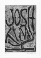 http://www.carolinanitsch.com/files/gimgs/th-125_SMJ-0003-Josh-Smith.jpg