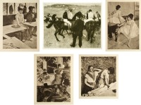 http://www.carolinanitsch.com/files/gimgs/th-137_LEV-0004-After-Degas-complete_v2.jpg