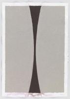 http://www.carolinanitsch.com/files/gimgs/th-138_KEL-0013-Colored-Paper-Image-XI-LoRes.jpg