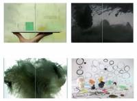 http://www.carolinanitsch.com/files/gimgs/th-170_170_hay-0003-lucid-green-ltd.jpg