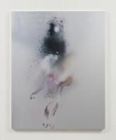 http://www.carolinanitsch.com/files/gimgs/th-171_MIN-0006-Spray-On-5.jpg