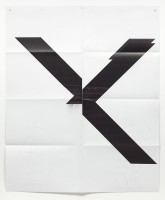http://www.carolinanitsch.com/files/gimgs/th-192_GUY-0002-X-Poster-1-LoRes.jpg