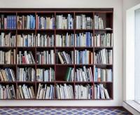 http://www.carolinanitsch.com/files/gimgs/th-193_HOF-0003-Philip-Johnson-Library-New-Canaan-LoRes.jpg