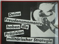http://www.carolinanitsch.com/files/gimgs/th-219_KRU-0001-Freudensmomente.jpg