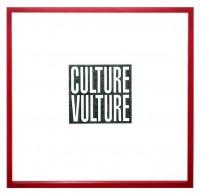 http://www.carolinanitsch.com/files/gimgs/th-219_KRU-0004-Culture-Vulture-framed.jpg
