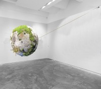 http://www.carolinanitsch.com/files/gimgs/th-21_Day-Map-Mondo-Installation-lr.jpg