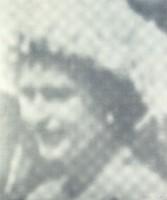 http://www.carolinanitsch.com/files/gimgs/th-225_Elizabeth-II-1966.jpg
