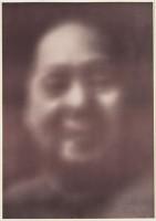 http://www.carolinanitsch.com/files/gimgs/th-225_RIC-0010-Mao.jpg