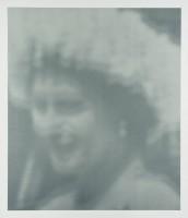 http://www.carolinanitsch.com/files/gimgs/th-225_RIC-0021-Elizabeth-I.jpg