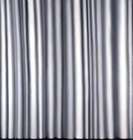 http://www.carolinanitsch.com/files/gimgs/th-225_Richter-Vorhang-edition.jpg