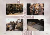 http://www.carolinanitsch.com/files/gimgs/th-226_POL-0008-NYbeggars.jpg