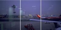 http://www.carolinanitsch.com/files/gimgs/th-23_23_fis-0006-airport-framed.jpg