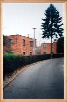 http://www.carolinanitsch.com/files/gimgs/th-243_FOE-0023-ziln-street-Lo-Res.jpg