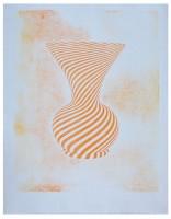 http://www.carolinanitsch.com/files/gimgs/th-245_TAA-0014-Untitled-vase-LoRes.jpg