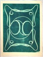 http://www.carolinanitsch.com/files/gimgs/th-245_TAA-0015-Untitled-green-monotype-LoRes.jpg