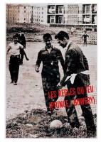http://www.carolinanitsch.com/files/gimgs/th-26_GOR-0001-Les-Regles-Du-Jeu-LoRes.jpg