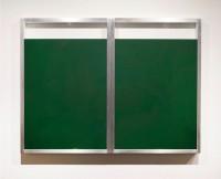 http://www.carolinanitsch.com/files/gimgs/th-287_CHR-0003-Double-Show-Window-green-LoRes.jpg