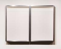 http://www.carolinanitsch.com/files/gimgs/th-287_CHR-0004-Double-Show-Window-white-LoRes.jpg