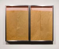 http://www.carolinanitsch.com/files/gimgs/th-287_CHR-0005-Double-Show-Window-brown-paper-LoRes.jpg