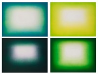 http://www.carolinanitsch.com/files/gimgs/th-28_28_anish-kapoor-green-shadow-complete.jpg
