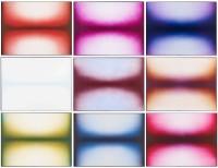 http://www.carolinanitsch.com/files/gimgs/th-28_28_kapoor-horizon-shadow-all-9.jpg