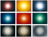 http://www.carolinanitsch.com/files/gimgs/th-28_28_kapoor-shadow-ii-all-9.jpg