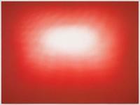 http://www.carolinanitsch.com/files/gimgs/th-28_KAP-0023-Red-Shadow-LoRes.jpg