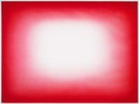 http://www.carolinanitsch.com/files/gimgs/th-28_KAP-0029-Red-Shadow-LoRes.jpg