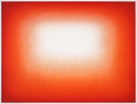 http://www.carolinanitsch.com/files/gimgs/th-28_KAP-0030-Red-Shadow-LoRes.jpg