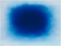 http://www.carolinanitsch.com/files/gimgs/th-28_KAP-0032-Breathing-Blue-LoRes.jpg