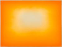 http://www.carolinanitsch.com/files/gimgs/th-28_KAP-0041-Yellow-Rising-01-LoRes.jpg