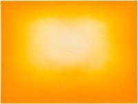 http://www.carolinanitsch.com/files/gimgs/th-28_KAP-0042-Yellow-Rising-02-LoRes.jpg