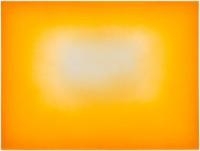 http://www.carolinanitsch.com/files/gimgs/th-28_KAP-0044-Yellow-Rising-04-LoRes.jpg