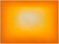 http://www.carolinanitsch.com/files/gimgs/th-28_KAP-0046-Yellow-Rising-06-LoRes.jpg