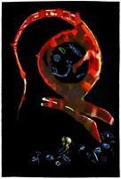 http://www.carolinanitsch.com/files/gimgs/th-291_ROC-0009-Untitled-Gulper_v2.jpg