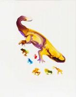 http://www.carolinanitsch.com/files/gimgs/th-291_ROC-0039-dinosaur.jpg