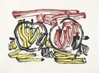 http://www.carolinanitsch.com/files/gimgs/th-296_LIC-0007-Red-Apple-and-Yellow-Apple-LoRes.jpg