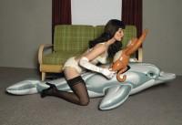 http://www.carolinanitsch.com/files/gimgs/th-29_KOO-0005-Untitled-with-Dolphin-whitney-portfolio-LoRes.jpg