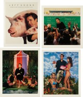 http://www.carolinanitsch.com/files/gimgs/th-29_KOO-0010-Art-Magazine-Ads-LoRes.jpg
