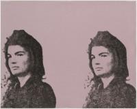 http://www.carolinanitsch.com/files/gimgs/th-304_Warhol-Jackie-II-lr.jpg